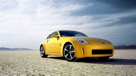Nissan 370z 50th Anniversary Edition Pays Homage To 240z