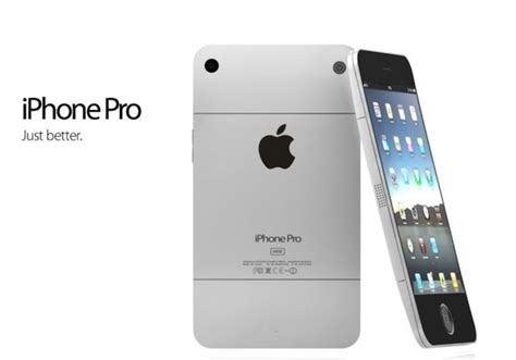 when did iphone 5 come out seven iphone concepts that apple almost made for