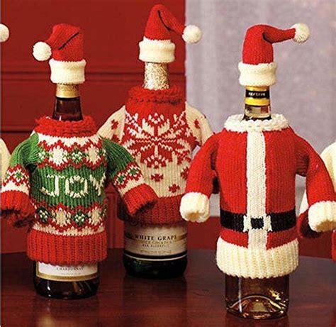 ideas  wine bottle covers  pinterest