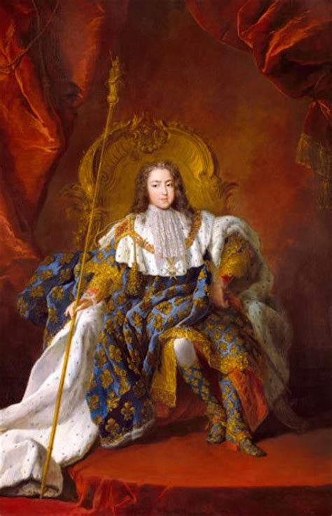louis xv möbel louis dauphin of i am a child