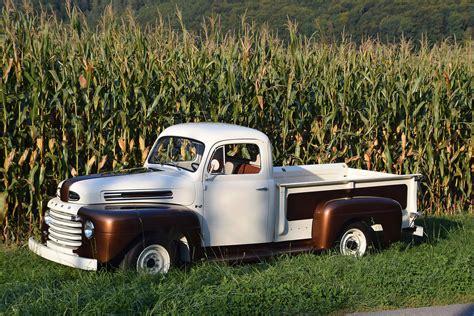 ford up kaufen ford f2 up 1950 oldtimer kaufen zwischengas