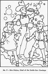 Coloring Cinnamon Bear Story Turkey Thanksgiving Crazy Preschool Sheets Number Kitty Designs Judy Jimmy Hope Enjoy Would sketch template