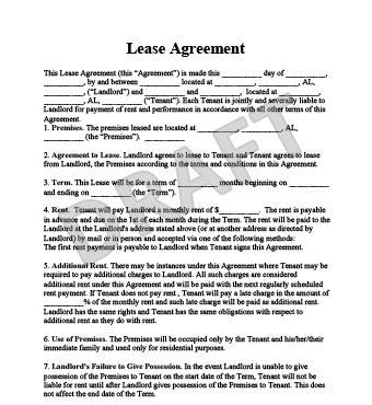letter table rental nyc lease agreement create a free rental agreement form