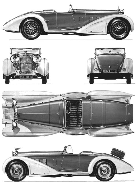 Pin by CARLTON NOBLE on DELAGE GRAND PRIX | Cars, Car