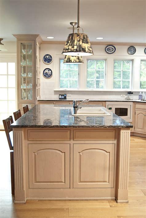 couleur murs cuisine murs cuisine couleur meilleures images d 39 inspiration pour votre design de maison