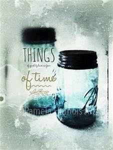 mason jars on pinterest 28 pins With kitchen cabinets lowes with maya angelou quotes wall art