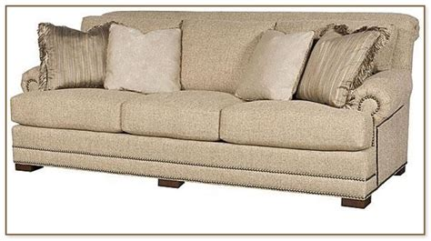 king hickory sofa reviews king hickory sofa prices king hickory living room sofa
