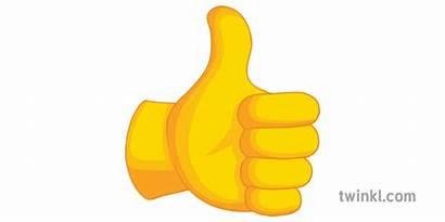 Emoji Symbol Icon Texting Secondary General Illustration