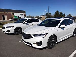 Acura Gets the Brand Back Together, Again   Automobile ...  Acura