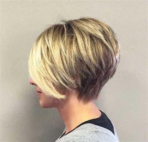 short hairstyles  straight fine hair hair thin