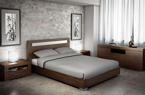 chambre a coucher mobilier de mobilier chambre à coucher laurentides st jérôme