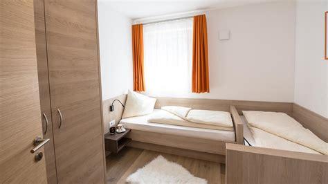 appartamenti vipiteno vacanze appartamenti vacanza vipiteno stile alpino moderno all