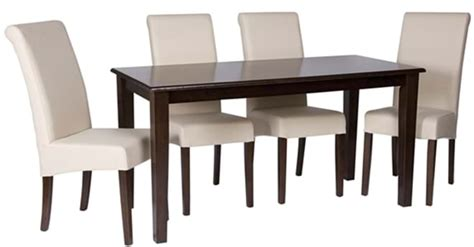restaurant furniture chairs tables from only 163 15
