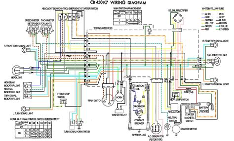 Color Wiring Diagram Now Corrected