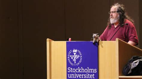 January   Ee  Stockholm Ee    Ee  University Ee    Ee  Free Ee    Ee  Software Ee