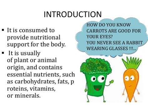 description   mineral resources  food