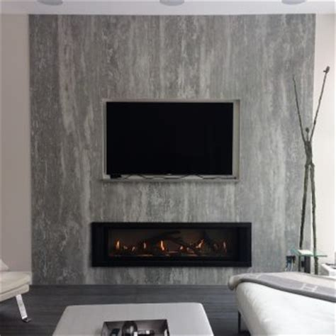 Electric Fireplaces Ottawa - fireplaces ottawa fireplace store ottawa