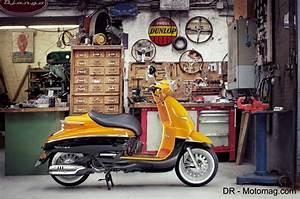 Peugeot Django 125 : peugeot django 125 pass recompos moto magazine leader de l actualit de la moto et du motard ~ Medecine-chirurgie-esthetiques.com Avis de Voitures
