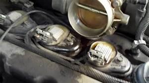 2004 Chevy Trailblazer Air Conditioner Defrost P0106 How To Fix