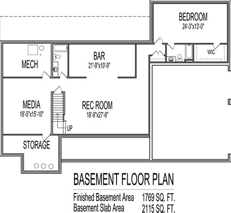 log cabin floor plans with basement cabin plans with basement bistro table ikea frame a