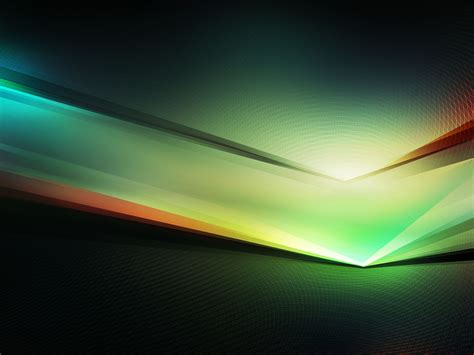 spectrum normal   hd wallpaper posted  abstract