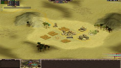 rise of nations nomad 3vs3 expensive great