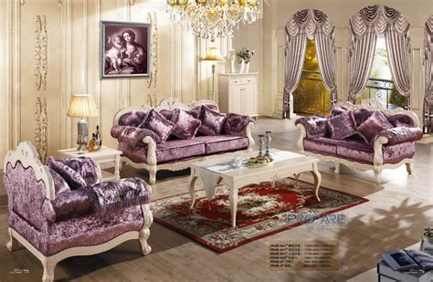 purple living room furniture zion star