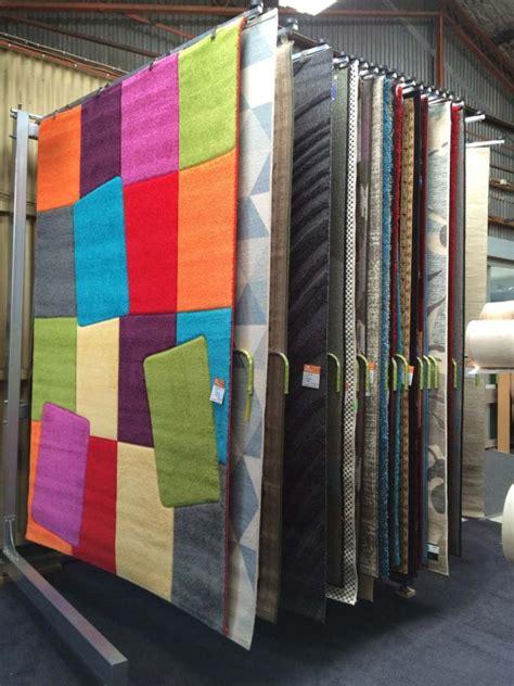 floor mats geelong top 28 floor mats geelong carpets geelong carpet tiles vinyl flooring rugs hmc 28 best