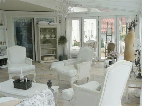 soggiorni stile shabby 25 idee per arredare il soggiorno in stile shabby chic