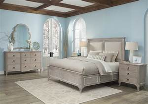 Bedroom Furniture Point Beach Interiors