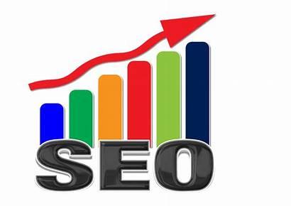 Seo Engine Optimization Pixabay
