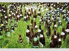 Bierflaschen Flaschen Bier · Kostenloses Foto auf Pixabay