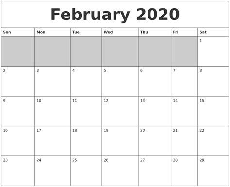 calendar printable student calendar shelter