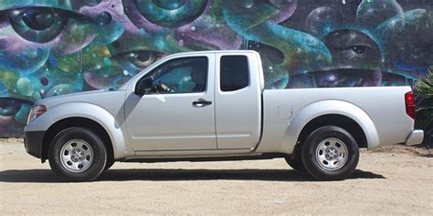 Expensive Up Truck by What Do You Get In The Least Expensive New Truck In