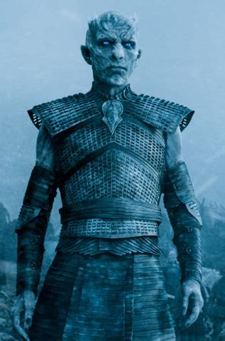 night king  wiki  ice  fire