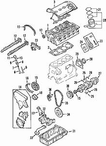 air cooled vw turbo air free engine image for user With vw beetle wiring diagram blower motor 1966 vw beetle wiring diagram