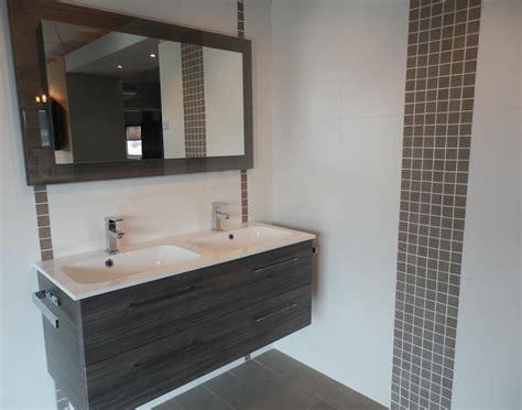 modele de chambre de bain modele de chambre de bain impressionnant modele de salle