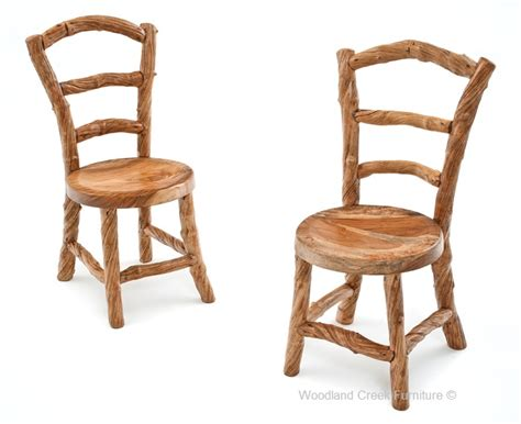log table and chairs rustic log dining chairs cabin furniture lodge chairs
