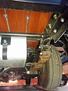 1940 Chevrolet Pickup  Frame Off Restored  1  2 Ton For