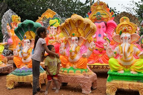 ganesh chaturthi  top messages  celebrate