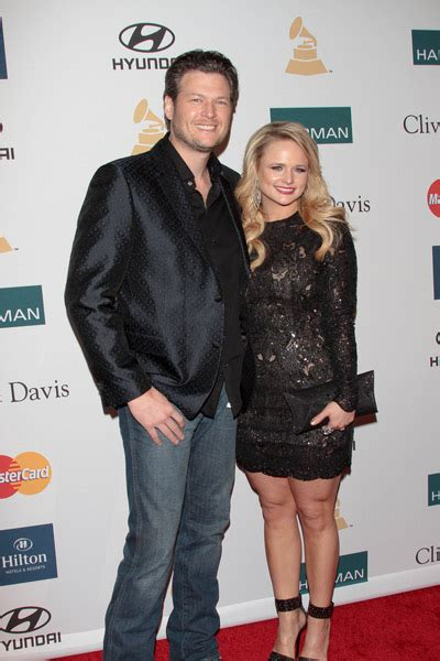 blake shelton height in feet blake shelton reveals his real height