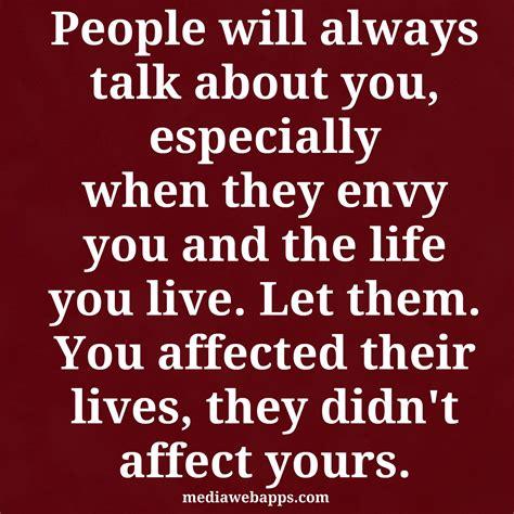 Envy Quotes The 25 Best Envy Quotes Ideas On Envy Envy