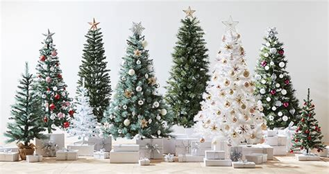 buy christmas trees christmas decorations christmas
