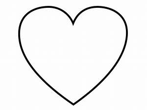 Hello Kitty Colour In Sheets Heart Coloring Page For Girls To Print For Free