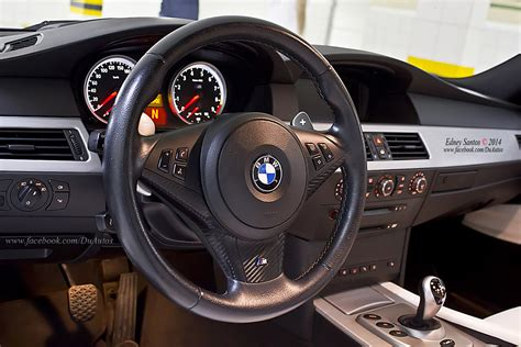 bmw   interior edsan flickr