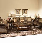 Sectional Living Room Couch Trendy Design Room Sofa Set Home Furniture Designs Furniture Repertoire Living Room