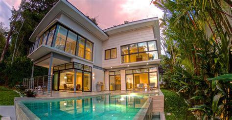 3 Bedroom Homes For Sale by 3 Bedroom Homes For Sale Dominical Puntarenas Costa