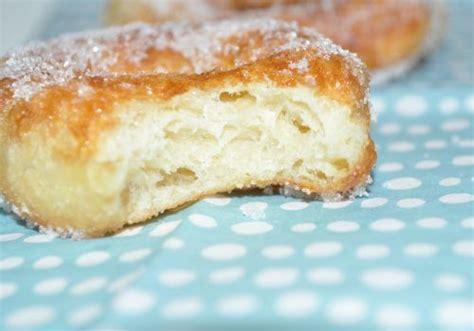 beignets au sucre les recettes de la cuisine de asmaa
