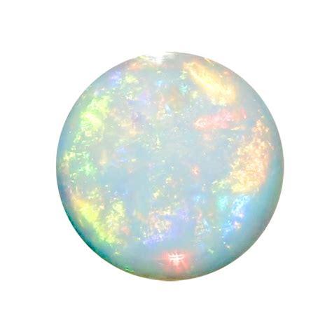 Opal – CRYSTALPEDIA