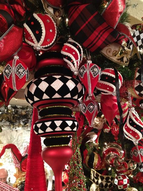 christmas decorations black 25 best ideas about black christmas trees on pinterest red black white christmas classic